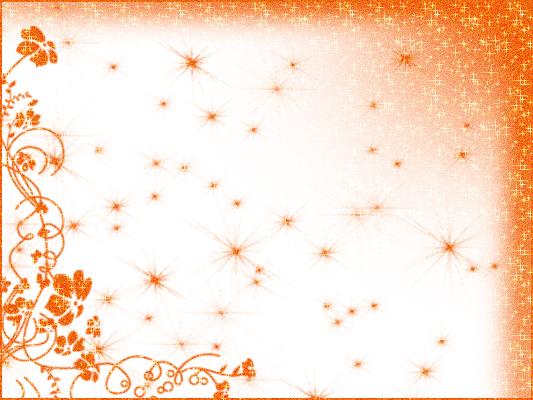images/5/b72ce0c60f3437d8c36856228b833dd6.jpg