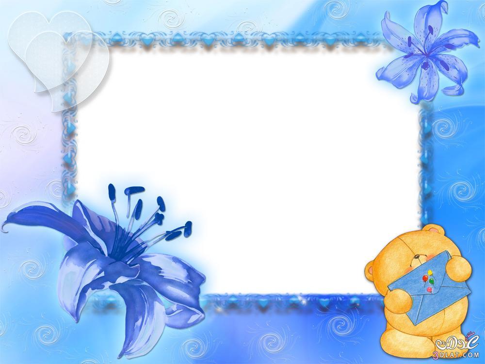 images/5/6c5a7481f8938226223866808b4446a8.jpg