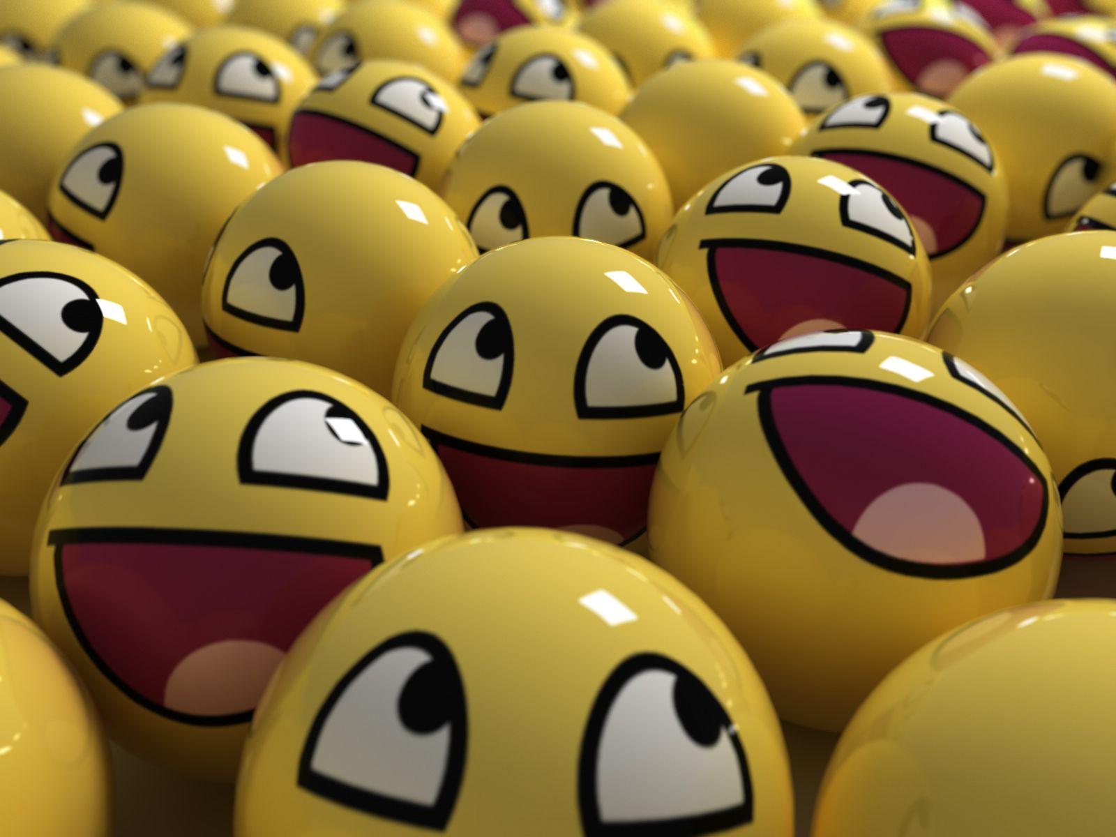 صور مقال اجتماعي عن الابتسامه