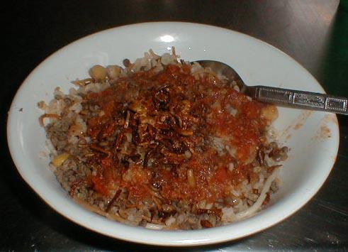 طبخات مصرية بالصورررر-اجمل طبخات شعبية 366_p107885.jpg