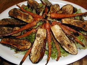 اكلات مصرية بالصورررر-احلى اكلات شعبية 366_p107889.jpg