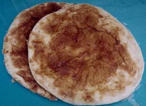طبخات مصرية بالصورررر-اجمل طبخات شعبية 366_p107893.jpg