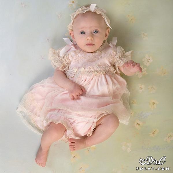 صور اسماء لبنانية للاولاد