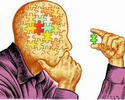 صورة تعريف النقد لغه واصطلاحا