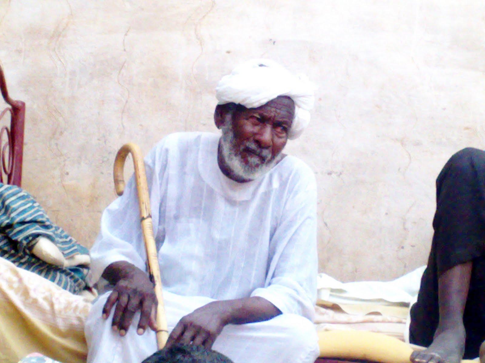 صور صباح الخير شعر سودانى