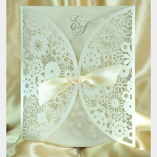 صور موديلات بطاقات دعوه  زفاف