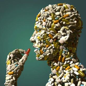 صوره معلومات عن ادوية فيها كورتيزون