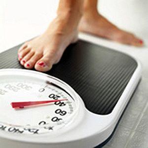 صور كيفية حساب الوزن المثالي