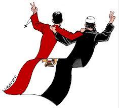 بالصور موضوع تعبير عن الوحدة الوطنية فى مصر 20160720 2555