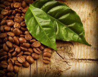 صور اضرار القهوة  وكيفية التغلب عليها