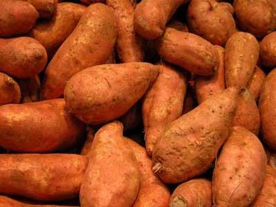 بالصور فوائد البطاطا والسعرات الحرارية التي تحتويها 20160720 261