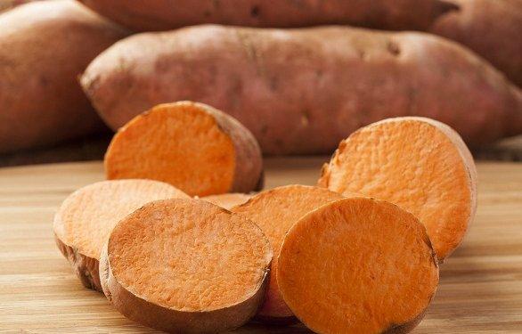 بالصور فوائد البطاطا والسعرات الحرارية التي تحتويها 20160720 262