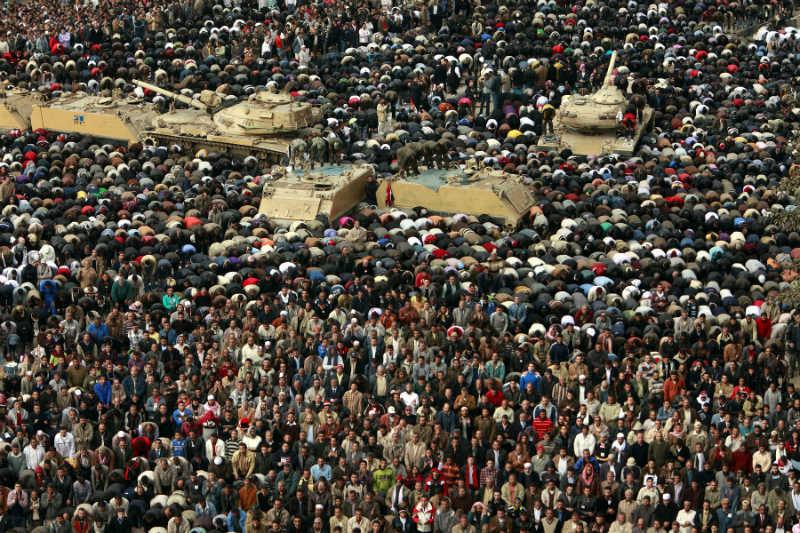 صور عدد سكان الدوله الفرعونيه
