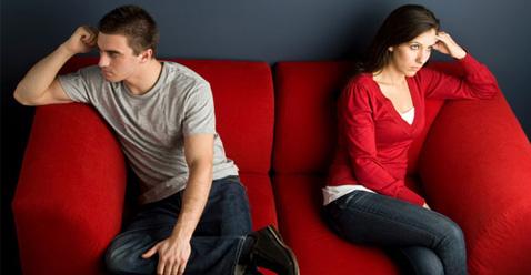 صورة ما هو علاجالقذف المبكر للزوج