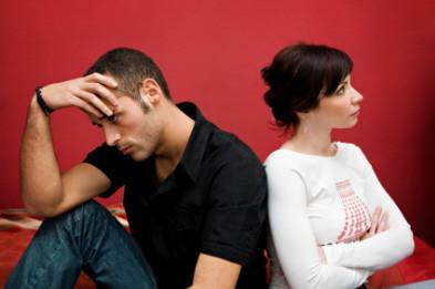 صور ما هو علاجالقذف المبكر للزوج