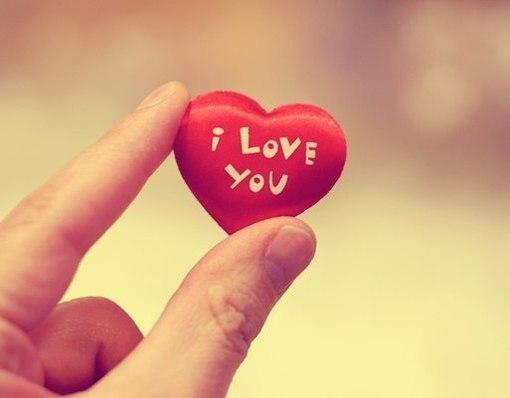 صورة شعر نبطي عن الحب