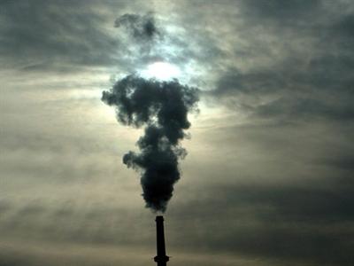 صورة بحث رائع عن التلوث