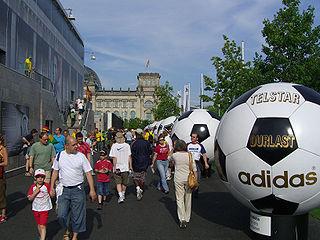 صور موضوع جميل عن كرة القدم