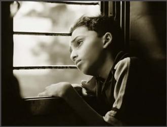 صورة خواطر حزينة ومولمة