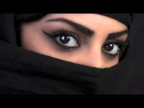 صورة اشعار العرب فى العيون