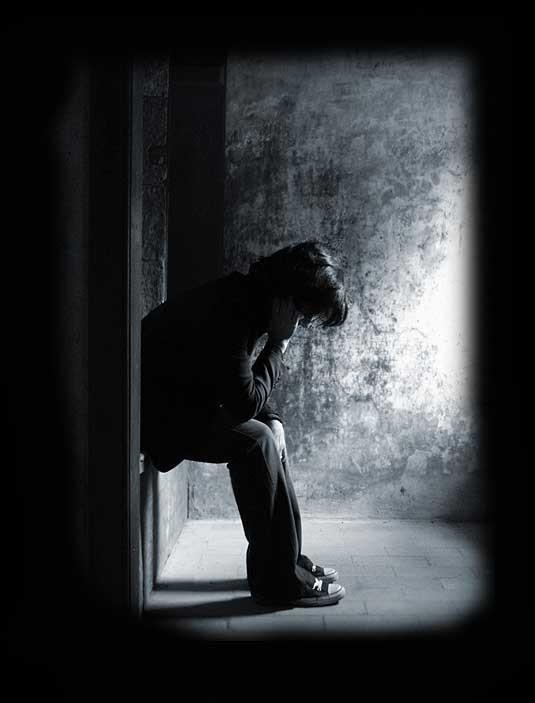 صور شعر عن العزلة ، اجمل الكلمات عن العزلة