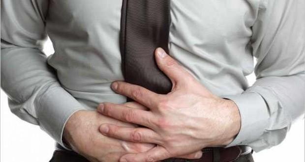 صور اعراض القولون العصبي