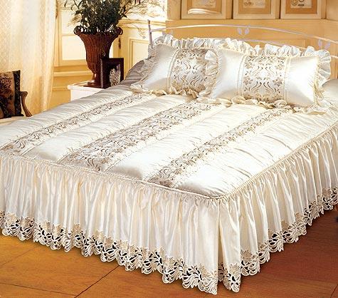 صور اجمل صور بساطات لغرف النوم