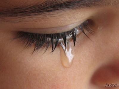 صور مقال علمي قصيرعن البكاء