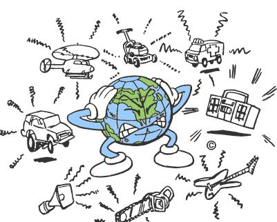بالصور مقالة عن تلوث البيئة 20160720 370
