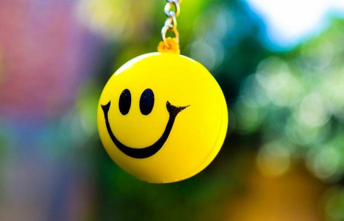 صور شعر عن السعادة قصير