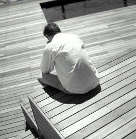 صور ماذا يحس الرجل عند فقدان حبيبته