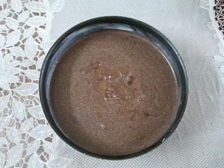 كيك الشوكولاتة اللذيذ .<p></a></p>... <p></p>و طريقة التزبن من مطبخى  بالصور