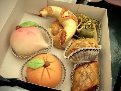 صورة حلويات جزائرية جديدة بالصور , algeria sweets 20160720 3878
