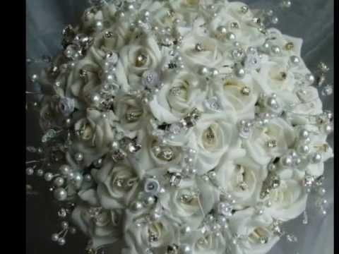 صورة اغاني جزائرية للاعراس 2019 , كلمات اغاني جزائرية للاعراس