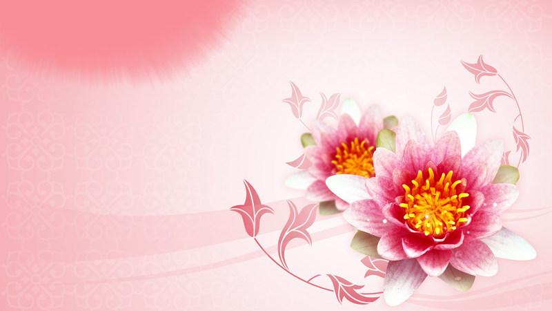 images/img_12/33887fe3af30f2d137e3b9ac2d433409.jpg