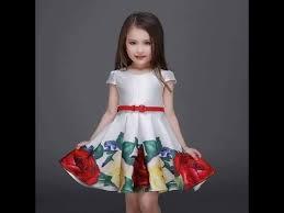 صورة ازياء اطفال 2019 ابداع , لباس الصغار الاكثر جمالا
