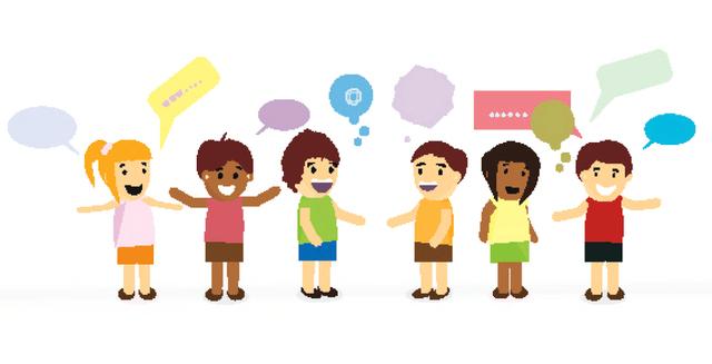 كتب حول شبكات التواصل الاجتماعي pdf