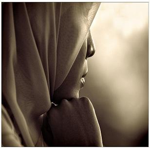 صور موضوع تعبير عن المراة