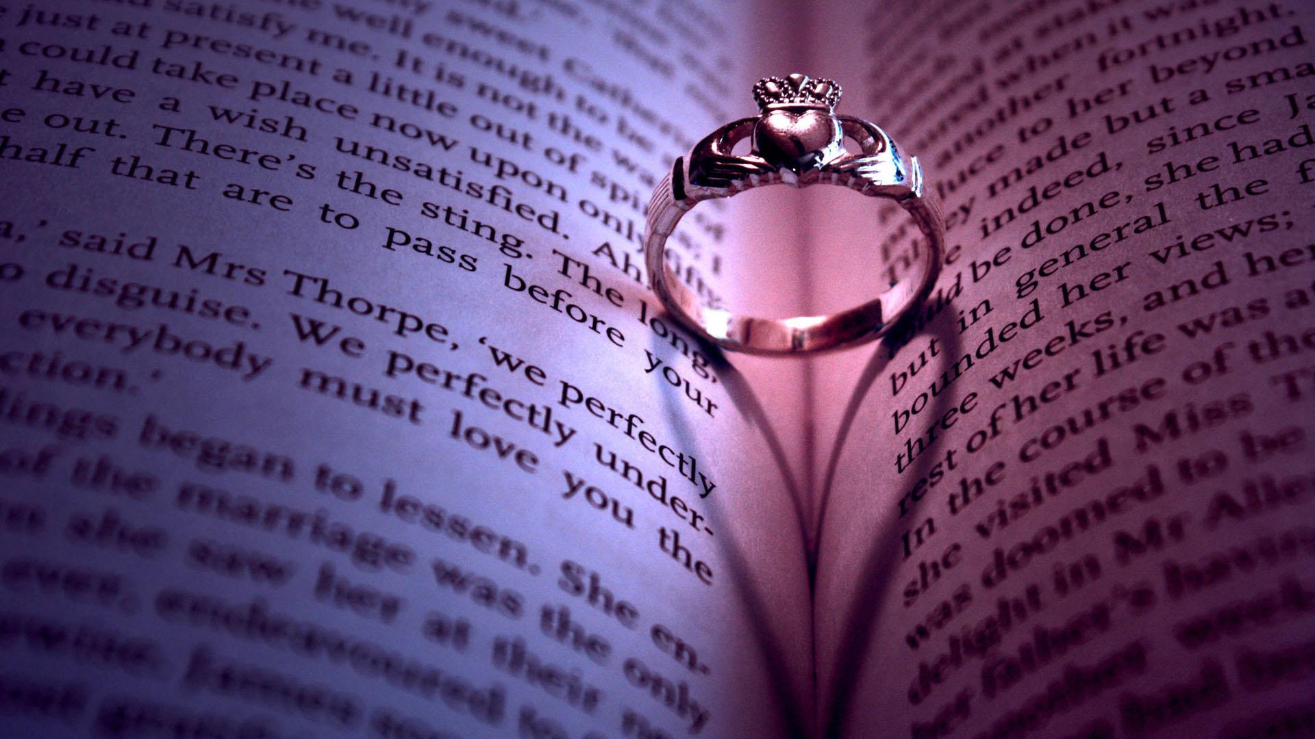 صورة ما معنى الحب عني الهوا