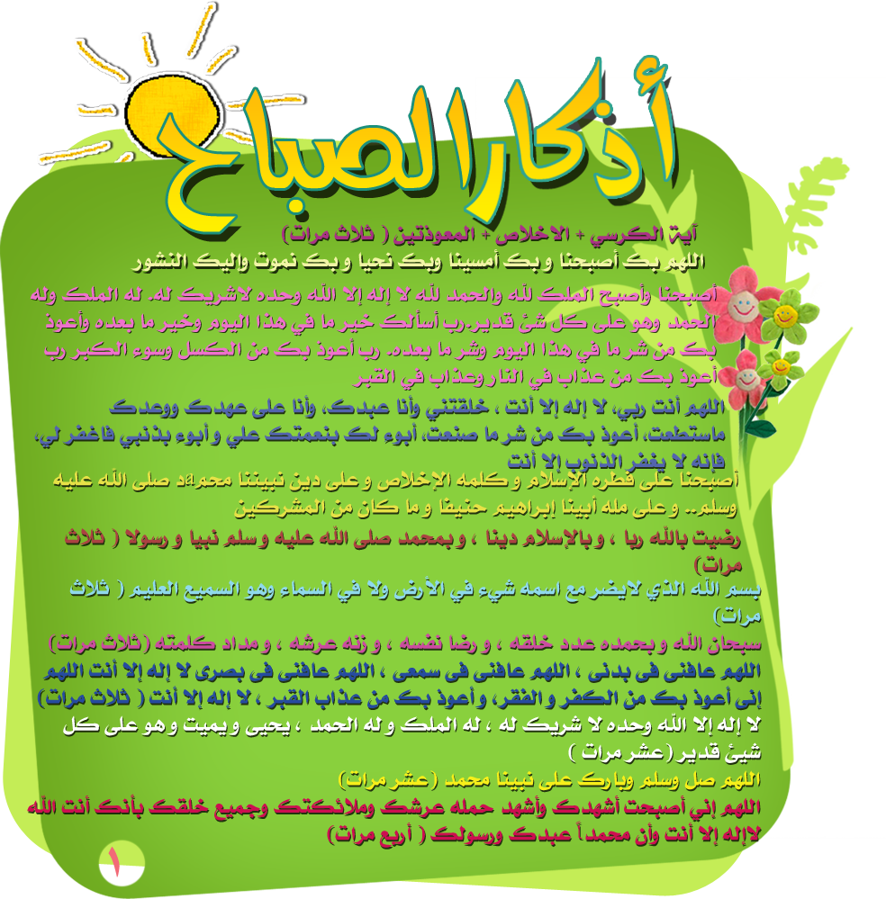 images/img_12/7665a645aa4f2b189bf21246b801cf6b.png