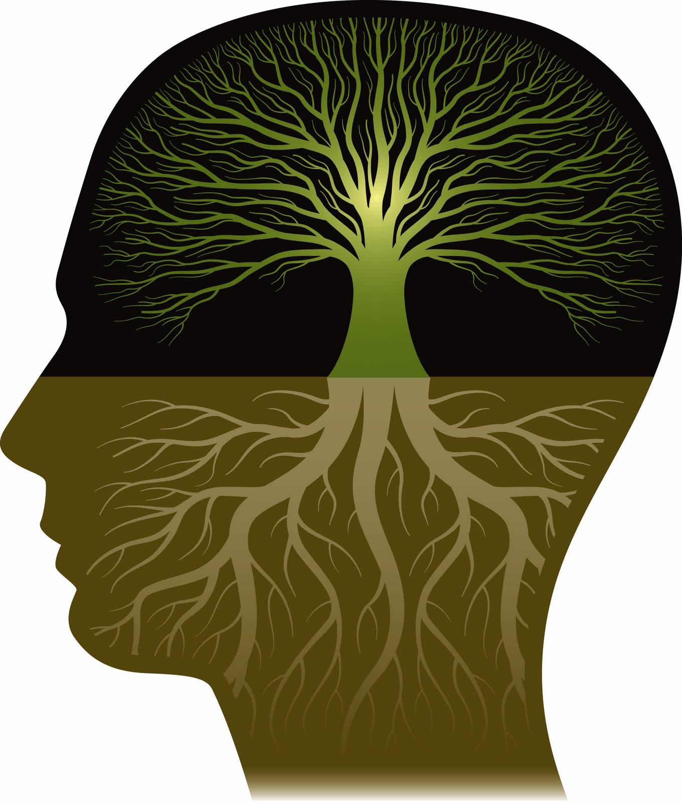 صورة موضوع عن علم النفس