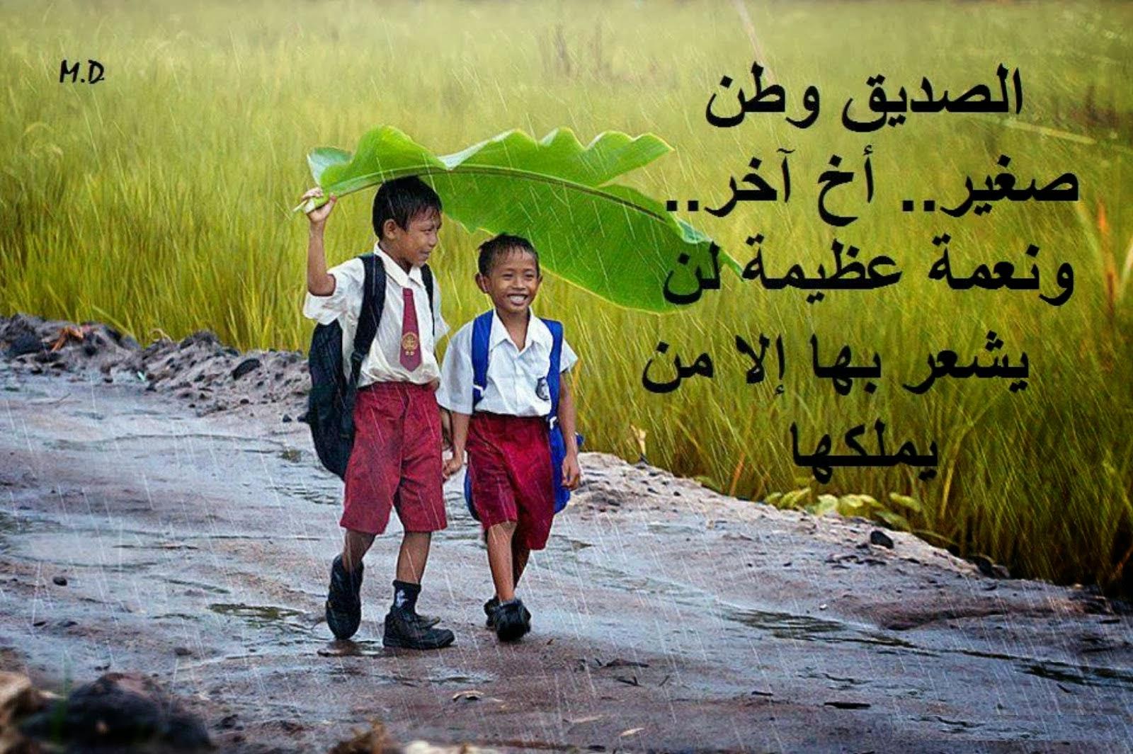 صداقة مكتوب عليها 2021 و كلمات 1397580082_738.jpg