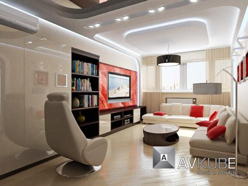 صورة صور شقة لاجمل عرووسة