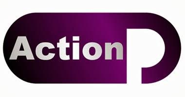 بالصور تردد قناة بانوراما اكشن 2019 , احدث تردد لقناة اكشن 20160721 1063