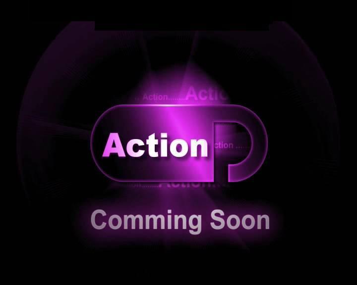 صورة تردد قناة بانوراما اكشن 2019 , احدث تردد لقناة اكشن