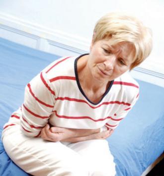 صور ماهى اعراض مرض المراره بالتفصيل