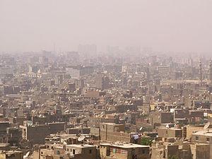 بالصور موضوع عن تلوث الهواء 20160721 1452