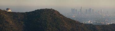 بالصور موضوع عن تلوث الهواء 20160721 1453