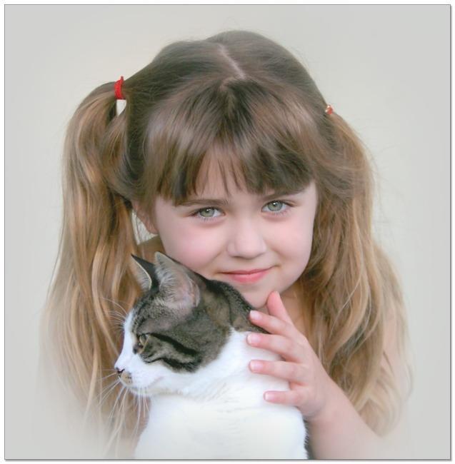 صورة احلى الصور للاطفال 20160721 182