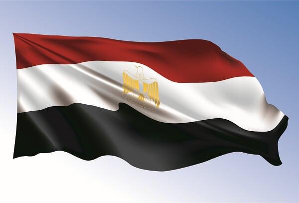 صورة صور لعلم مصر , علم مصر بالصور 20160721 1896